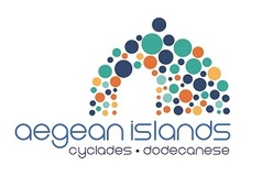 AgeanIslands