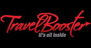 travelbooster